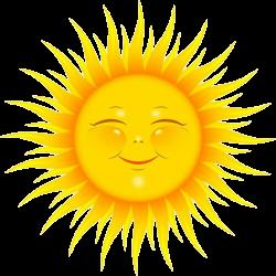 bodhicitta sunshine project helping underprivileged children in cambodia and around the world sunny clip art free sunny clipart clipart